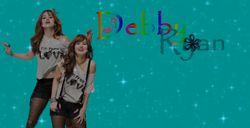 Debby Ryan Fakes Real Naked Filmvz Portal | Filmvz Portal