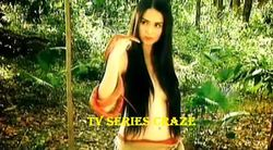 The New Teaser of 'Amaya!' ~ TV Series Craze