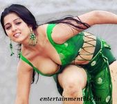 Charmi Kaur Nude Boobs Show | Images Explore
