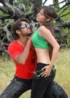 Southern Actress Sada Sexy Images Gallery