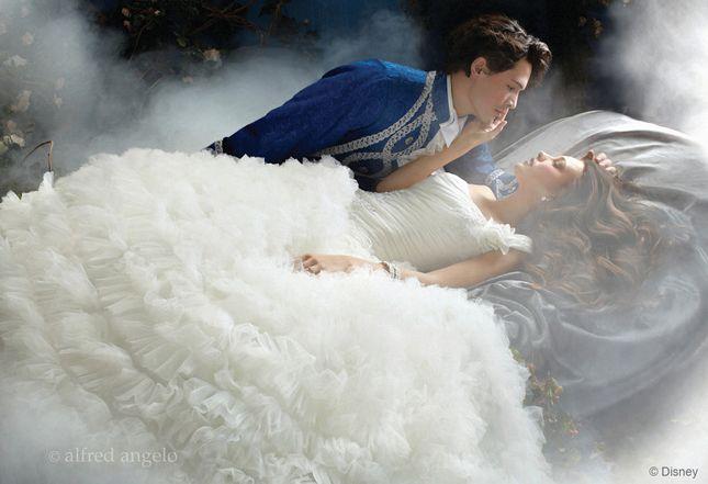 Aurora Snow S Perverted Tales