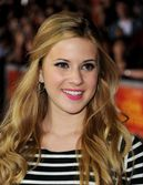 Caroline Sunshine of