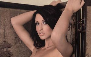 Alice Goodwin Wallpapers,Biography and Profile