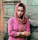 Mimi Chakraborty or Cute Mimi Chakraborty ~ MediaPicture4u