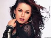 Bollywood Actresses: Mahima Chaudhry