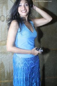 Pictures Nude Hollywood Actress Hot Bollywood
