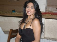 Rituparna Sengupta  Kolkata Bengali Sexy Indian Film Actress and