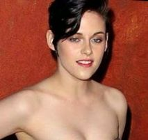+hot+nude+twilight+saga+breaking+dawn+nude+naked+hot+scene+bella