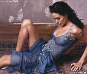 Angelina jolie nude pictures | Actress And Models Hot Wallpapers