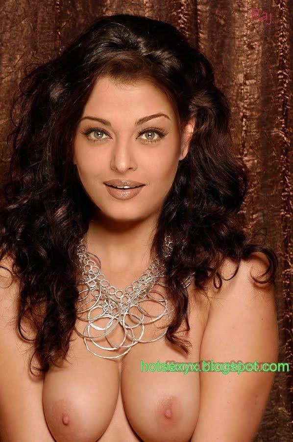 Deepika Padukon Xxximeges