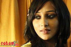 Cute And Beautiful Calcutta Actress Mimi Chakraborty