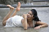 Nikitha Rawal Sexy Photos, Hot Videos Free Download