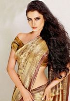 Celebrities | Hot Famous Women: All Time Sexiest Indian Actress Rekha