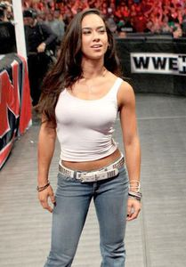 aj lee hot wallpapers aj lee hot wallpapers aj lee hot wallpapers