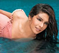 Top 5 Current Sexiest Divas of Bollywood | Bollywood Insider