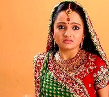 Jiaa Manek  Gopi | Star Plus | Download HD Wallppaers ~ Star Plus
