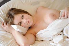 shame scandal: Kelly Clarkson Naked Pictures