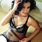 foto seksi andy soraya popular terbaru 2011