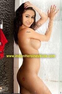 comments posted in heroines nude tagged as kannada heroins