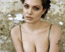 Sex Stories , Sub Site of makingxxx blogspot com: angelina jolie 5