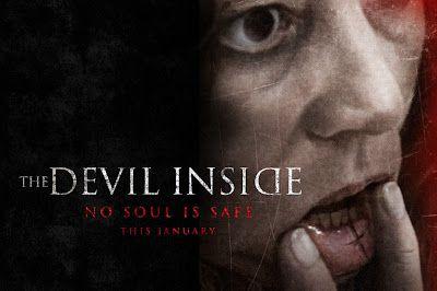 Ely Devil Movie 5 Trailer Teaser