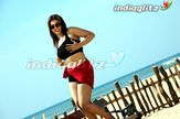 posted 3rd june 2012 by shah labels sona heiden nude