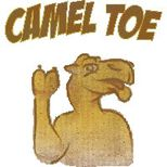 Home | what is camel toe slang for Gallery | Also Try: