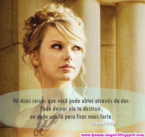 Pictures of Music Video Jpg Taylor Swift Fakes Images Wallpapers
