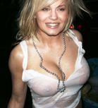 Actress sex: Elisha Cuthbert Nipples See through Wet tshirt