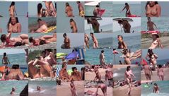 keep2share.cc/file/51bc241165b52/SpanishBeachLovelies02.part1.rar