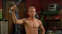 Nude Male Celebrities: Neil Patrick Harris
