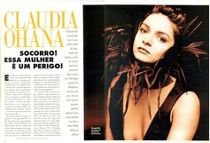 revista interview 1995 editora azul revista interview 1995 editora
