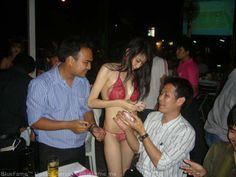 Secret Reveal,Jakarta Hidden Nude Party | Rumah Seksi