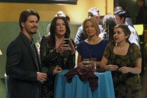 PARENTHOOD-Forced-Family-Fun-Season-3-Episode-7-9-550x366 jpg