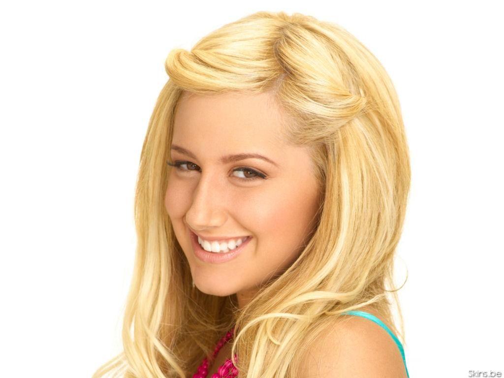 Ashley Dark Lily Part 1