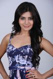 Great Actress Samantha Prabhu's blog: Samantha Ruth Prabhu New Photo