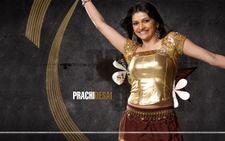 Desktop wallpapers: Actress Prachi desai Images wallpapers news