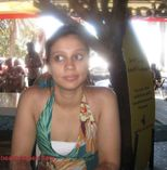 Mallu Masala Boobs: Hot Rajasthani Aunties Photos Collections