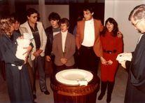 Batismo+do+Quinzinho.JPG