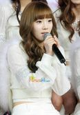 Xc taeyeon « Photo, Picture, Image and Wallpaper Download