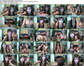 http freakshare com files 6oz3ngc3 stickam kickme to ac9a9e5 flv html