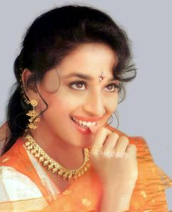 top stories xx: madhuri dixit hot - madhuri-dixit-wallpaper