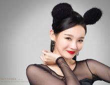davichi kang min kyung wallpaper 5 davichi kang min kyung