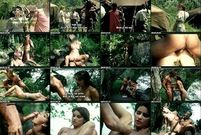 Tarzan X  Shame Of Jane (1994) Full Movie Free Mediafire Download