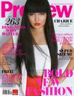 Ls Magazine Preview http://www showbiznest com/2012/01/charicecovers