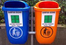 sampah+organik+dan+an+organik jpg