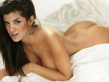 Sexy Hot Iranian Women  Aylar Lie
