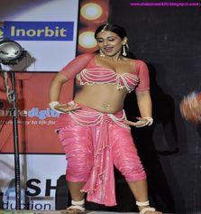 Vidhya Balan Nude Boobs Images