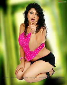 tamil actress hot,Priyamani Hot pics,nikitha hot,sada hot pics,Shriya