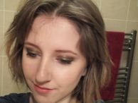 Life And Lipsticks: Get Ready With Me Anna Kendrick Inspired